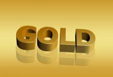 news_gold